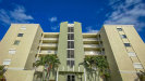Photo of 403 Highway A1a, Unit 234, Satellite Beach, FL 32937 (MLS # 889554)