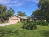 Photo of 2851 Michigan Street, Melbourne, FL 32904 (MLS # 889602)