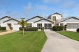 Photo of 842 Villa Drive, Melbourne, FL 32940 (MLS # 889765)