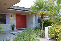 Photo of 2600 Manorwood Drive, Melbourne, FL 32901 (MLS # 889884)