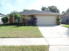 Photo of 1690 Silverado Drive, Rockledge, FL 32955 (MLS # 889886)