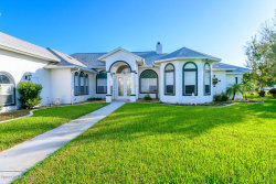 Photo of 2575 Coral Way, Malabar, FL 32950 (MLS # 890006)