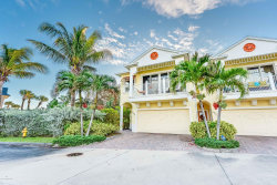 Photo of 2170 Tanager Court, Melbourne, FL 32903 (MLS # 890097)