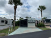 Photo of 773 Carousel Lane, Unit 299, Melbourne Beach, FL 32951 (MLS # 890143)