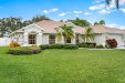 Photo of 4178 San Ysidro Way, Rockledge, FL 32955 (MLS # 890156)