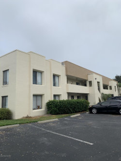 Photo of 200 International Drive, Unit 308, Cape Canaveral, FL 32920 (MLS # 890167)