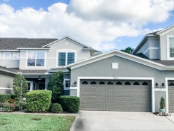 Photo of 1322 Travertine Terrace, Sanford, FL 32771 (MLS # 890172)