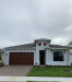 Photo of 2253 Great Belt Circle, Melbourne, FL 32940 (MLS # 890240)