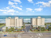 Photo of 1125 Highway A1a, Unit 303, Satellite Beach, FL 32937 (MLS # 890301)