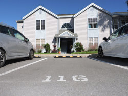 Photo of 7340 N Highway 1, Unit 101, Cocoa, FL 32927 (MLS # 890547)