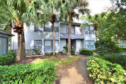 Photo of 4826 Lake Waterford Way, Unit 4224, Melbourne, FL 32901 (MLS # 890651)
