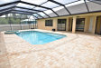 Photo of 1608 Newfound Harbor Drive, Merritt Island, FL 32952 (MLS # 890666)