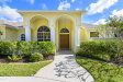 Photo of 4170 Savannahs Trail, Merritt Island, FL 32953 (MLS # 890680)