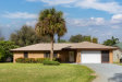 Photo of 1119 Landsdowne Drive, Sebastian, FL 32958 (MLS # 890686)