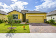Photo of 713 Old Country Road, Palm Bay, FL 32909 (MLS # 890699)