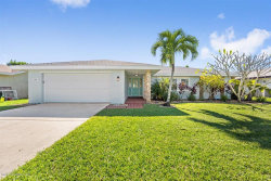 Photo of 230 Shore Lane, Indian Harbour Beach, FL 32937 (MLS # 890767)