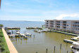 Photo of 540 S Banana River Drive, Unit 301, Merritt Island, FL 32952 (MLS # 890806)
