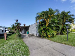 Photo of 4415 Twin Lakes Drive, Melbourne, FL 32934 (MLS # 890868)