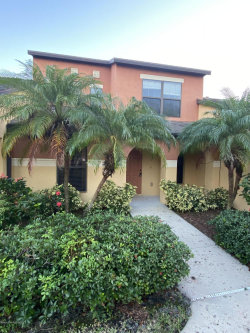 Photo of 1030 Luminary Circle, Unit 103, Melbourne, FL 32901 (MLS # 890884)