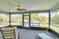 Photo of 1840 Dee Drive, Merritt Island, FL 32953 (MLS # 890952)