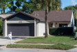 Photo of 3039 Thrush Drive, Melbourne, FL 32935 (MLS # 891047)