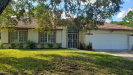 Photo of 220 Winfall Avenue, Palm Bay, FL 32908 (MLS # 891104)