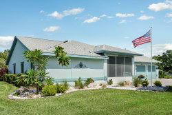 Photo of 1532 Independence Avenue, Melbourne, FL 32940 (MLS # 891142)