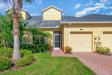 Photo of 3450 Funston Circle, Melbourne, FL 32940 (MLS # 891159)