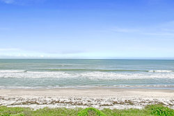 Photo of 2075 Highway A1a, Unit 2502, Indian Harbour Beach, FL 32937 (MLS # 891232)