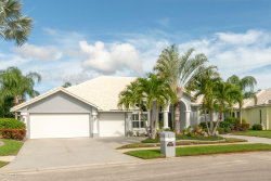 Photo of 4050 Stoney Point Road, Melbourne, FL 32940 (MLS # 891234)