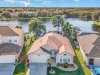 Photo of 4607 Four Lakes Drive, Melbourne, FL 32940 (MLS # 891472)