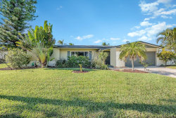 Photo of 1765 Canal Court, Merritt Island, FL 32953 (MLS # 891526)