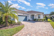 Photo of 2643 Trasona Drive, Melbourne, FL 32940 (MLS # 891588)