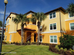Photo of 5447 Vineland Road, Unit 1108, Orlando, FL 32811 (MLS # 891955)