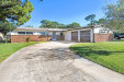 Photo of 1718 Golfview Drive, Rockledge, FL 32955 (MLS # 892046)