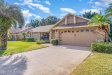 Photo of 2298 Windham Drive, Melbourne, FL 32935 (MLS # 892239)