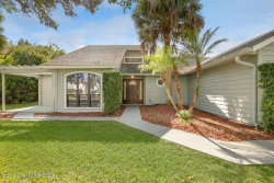 Photo of 2590 Coral Way, Malabar, FL 32950 (MLS # 892264)