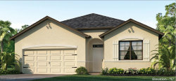 Photo of 3162 Indian River Parkway, Mims, FL 32754 (MLS # 892604)