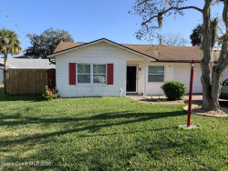 Photo of 11 Kingfisher Lane, Edgewater, FL 32141 (MLS # 892671)