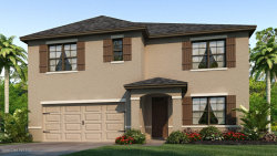 Photo of 3152 Indian River Parkway, Mims, FL 32754 (MLS # 892938)