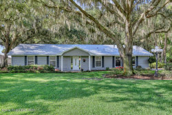 Photo of 2605 Tommy Court, Mims, FL 32754 (MLS # 893133)