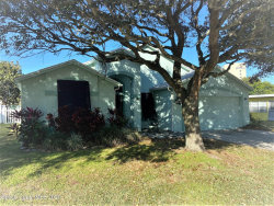 Photo of 19 N North Court, Indialantic, FL 32903 (MLS # 893186)