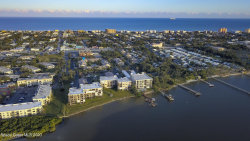 Photo of 201 International Drive, Unit 226, Cape Canaveral, FL 32920 (MLS # 893896)