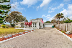 Photo of 185 Westover Drive, West Melbourne, FL 32904 (MLS # 893902)