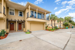 Photo of 1872 Cato Court, Unit A-3, Indialantic, FL 32903 (MLS # 893975)
