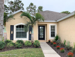 Photo of 440 Briarcliff Circle, Sebastian, FL 32958 (MLS # 894277)