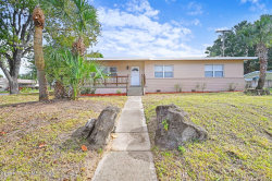 Photo of 1012 Seminole Drive, Rockledge, FL 32955 (MLS # 894282)