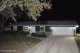 Photo of 5675 Curtis Boulevard, Cocoa, FL 32927 (MLS # 894392)