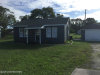 Photo of 2319 Dairy Road, Melbourne, FL 32904 (MLS # 894439)