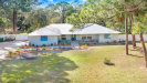 Photo of 2555 Trotters Trail, Cocoa, FL 32926 (MLS # 894505)